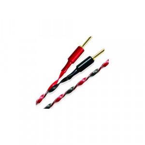 WIREWORLD Helicon16 OFC kabel głośnikowy (HES) - 3 m 2x