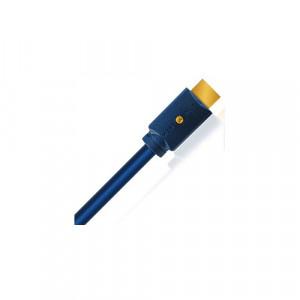 WIREWORLD SPHERE HDMI (SPH) - 30 m
