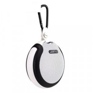 JAMO DS2 - biały - głośnik...