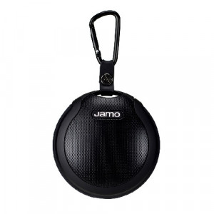 JAMO DS2 - czarny - głośnik...