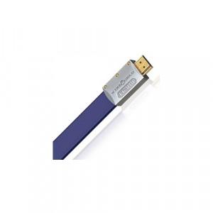 WIREWORLD Ultraviolet 7 HDMI (UHH) - 2 m