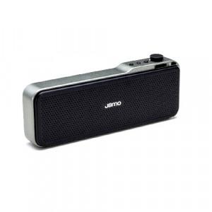 JAMO DS3 - czarny - głośnik...