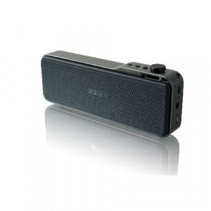 JAMO DS3 - grafit - głośnik...