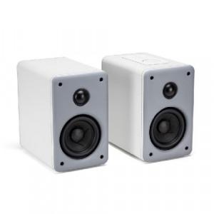 JAMO DS4 - białe - głośniki...