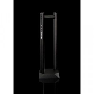 Woo Audio HPS-H kompaktowy stojak na słuchawki - black