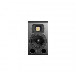 HEDD Audio TYPE 05 MK2 - black - monitor aktywny -1szt