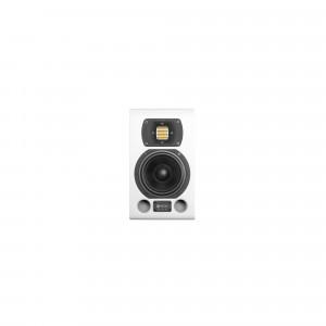 HEDD Audio TYPE 05 MK2 -...
