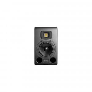 HEDD Audio TYPE 07 MK2 -...