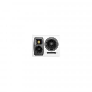 HEDD Audio TYPE 20 MK2 -...