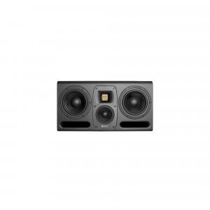 HEDD Audio TYPE 30 MK2 -...