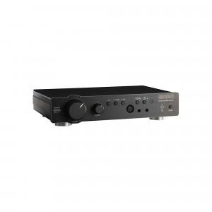Niimbus US5 PRO by Violectric -Wzmacniacz słuchawkowy Hi-End