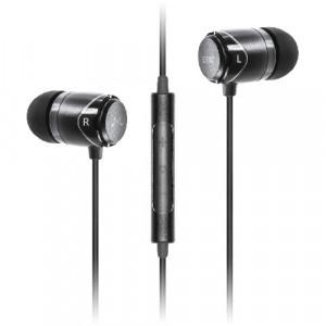 SoundMAGIC E11C - black