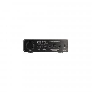 Violectric DHA V380 - Wzmacniacz Słuchawkowy z DAC
