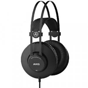 AKG K52 (K-52) Słuchawki...
