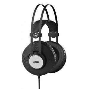 AKG K72 (K-72) Słuchawki...
