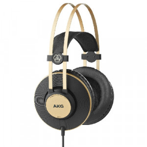 AKG K92 (K-92) Słuchawki...
