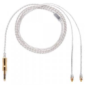 ALO AUDIO Litz Cable -...