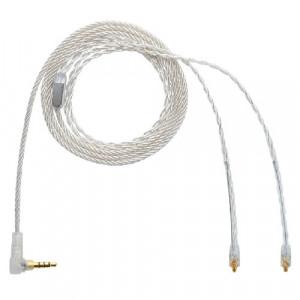 ALO AUDIO Super Litz Cable...