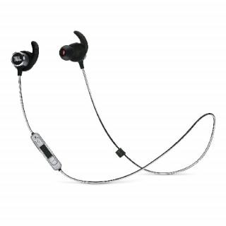 JBL Reflect Mini 2 Bluetooth- czarne