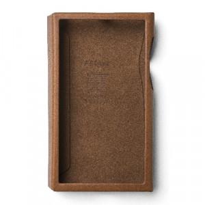 Astell & Kern SE200 Case - brown