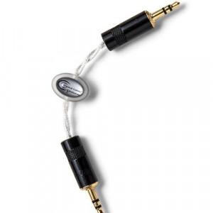 Astell&Kern - PEF16 - kabel...