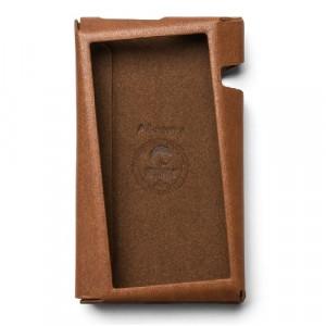 Astell&Kern A&norma SR25 Case - brązowy