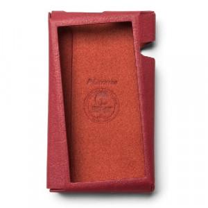 Astell&Kern A&norma SR25 Case - czerwony