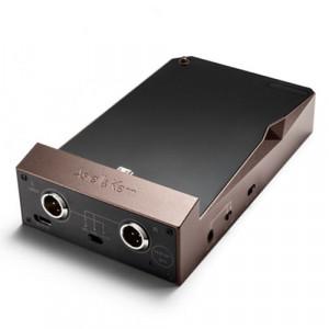 Astell&Kern AK Recorder...