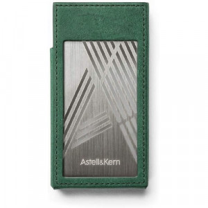 Astell&Kern SA700 Case -...