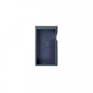 Astell&Kern SE180 Leather...