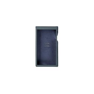 Astell&Kern SE180 Leather Case - Minerva Navy
