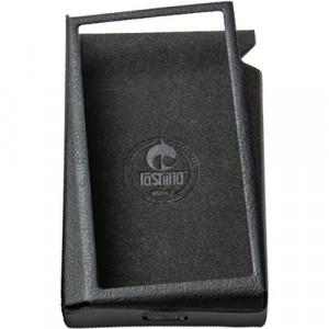 Astell&Kern SR15  Case black