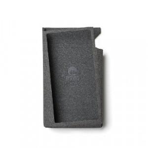 Astell&Kern SR15 Case Grey
