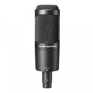 Audio Technica ATE-AT2050