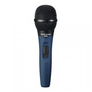 Audio Technica ATE-MB3K