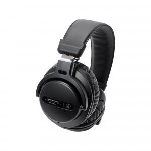 Audio Technica ATH-PRO5X BK...