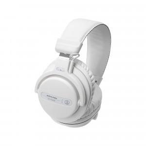 Audio Technica ATH-PRO5X WH - white