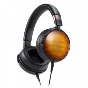 Audio Technica ATH-WP900...