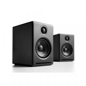 Audioengine A2+ BT black...