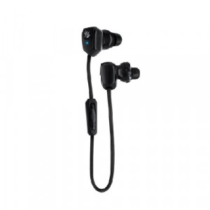 JBL Yurbuds LEAP WIRELESS...