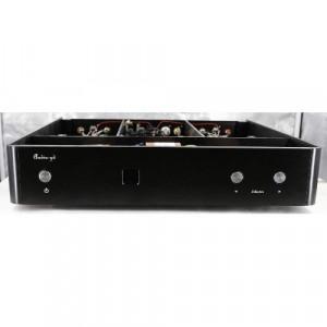 Audio-GD DAC NFB-7.77