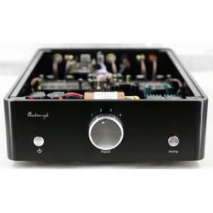 Audio-GD DAC R2R-2