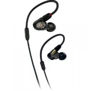 Audio-Technica ATH-E50