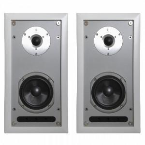 Audiovector Inwall...