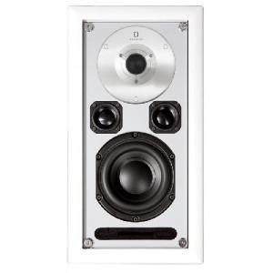 Audiovector Onwall...