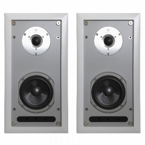 Audiovector Onwall Super...
