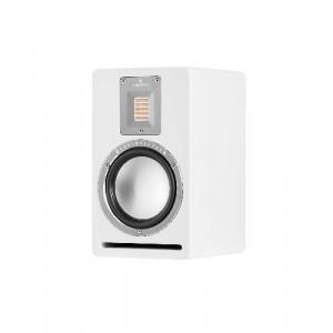 Audiovector QR1 White Silk