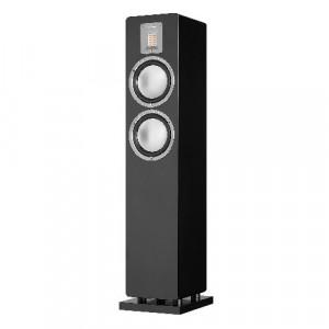Audiovector QR3 Black Piano