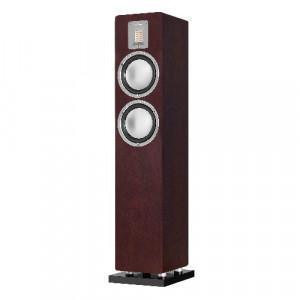 Audiovector QR3 Dark Walnut