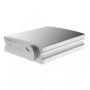 Aune X8 - srebrny